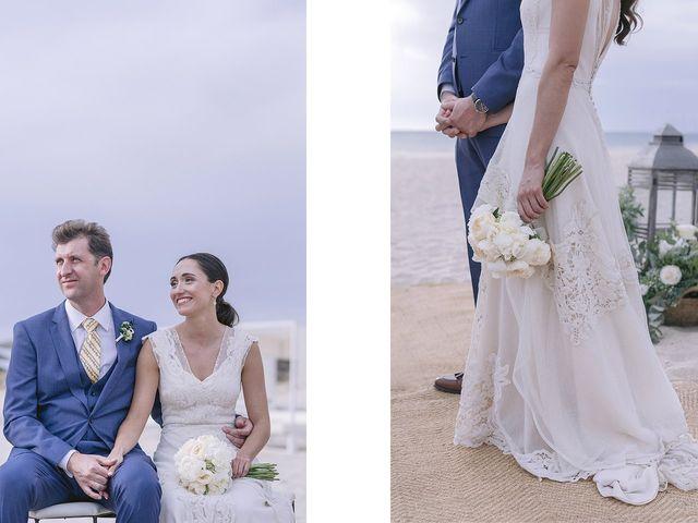 La boda de Enrique y Maday en Cádiz, Cádiz 69