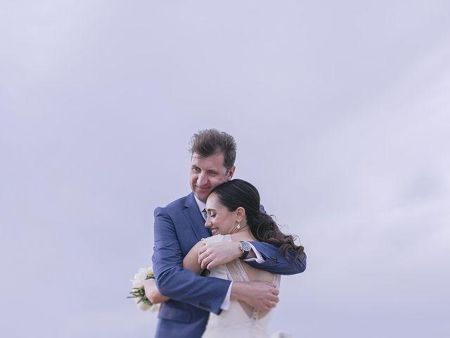 La boda de Enrique y Maday en Cádiz, Cádiz 80