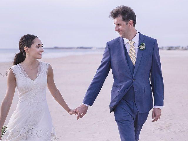 La boda de Enrique y Maday en Cádiz, Cádiz 91