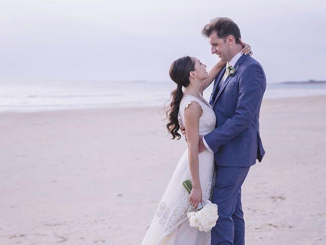 La boda de Enrique y Maday en Cádiz, Cádiz 93