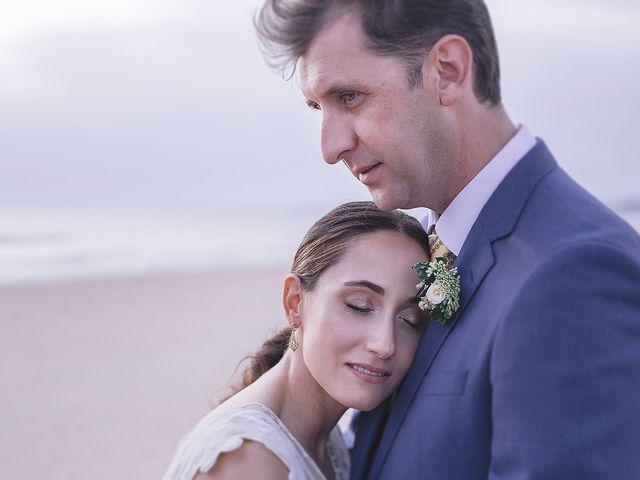 La boda de Enrique y Maday en Cádiz, Cádiz 94