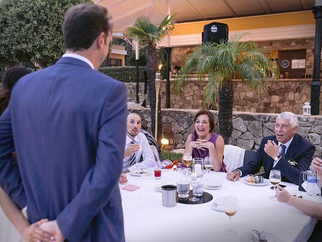 La boda de Enrique y Maday en Cádiz, Cádiz 114