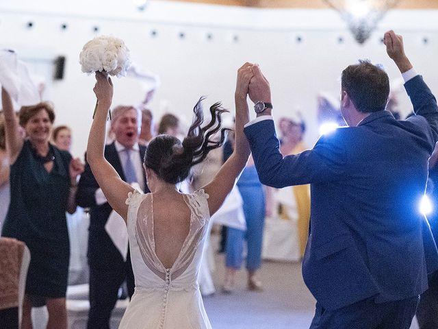 La boda de Enrique y Maday en Cádiz, Cádiz 119