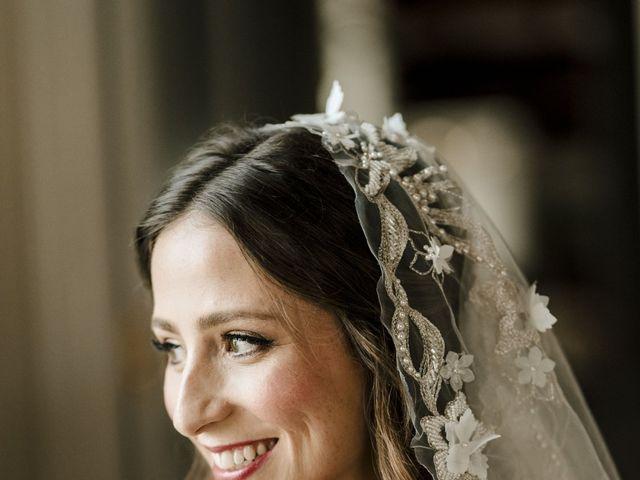 La boda de Jozef y Lauren en Ciutadella De Menorca, Islas Baleares 9