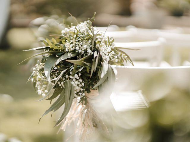 La boda de Jozef y Lauren en Ciutadella De Menorca, Islas Baleares 18