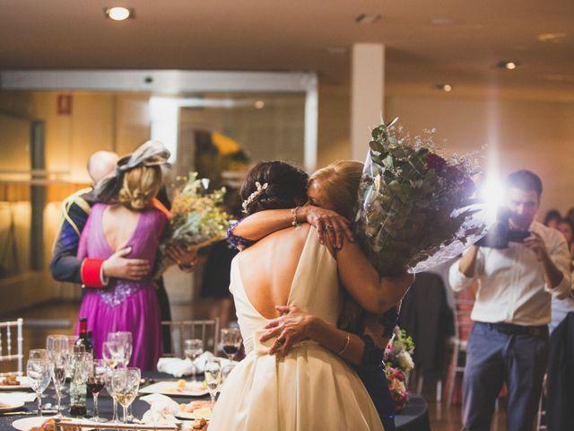 La boda de Ivan y Yazmina en Elx/elche, Alicante 36
