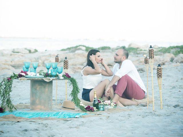 La boda de Ivan y Yazmina en Elx/elche, Alicante 47