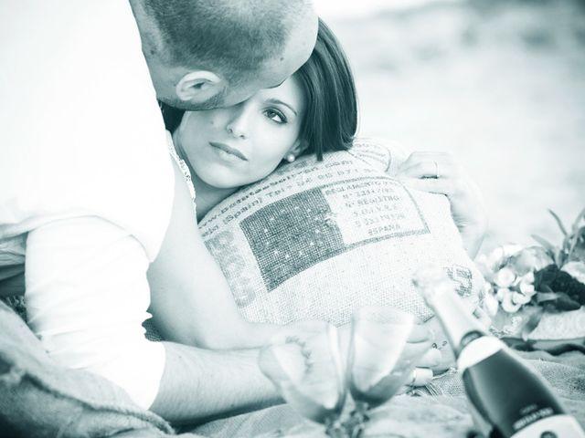 La boda de Ivan y Yazmina en Elx/elche, Alicante 54