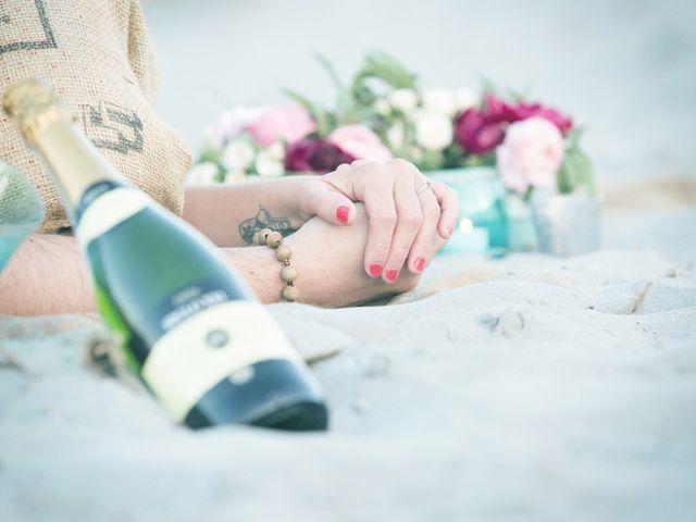 La boda de Ivan y Yazmina en Elx/elche, Alicante 56