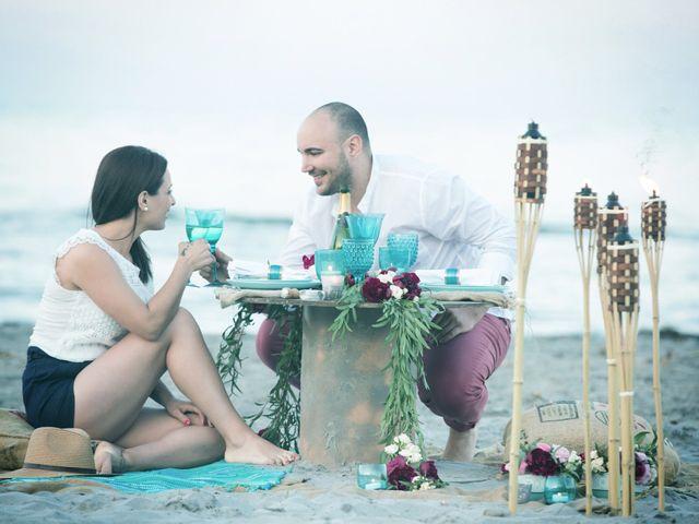 La boda de Ivan y Yazmina en Elx/elche, Alicante 59