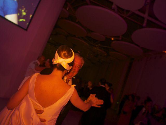 La boda de Fernando y Beatriz en Valencia, Valencia 13
