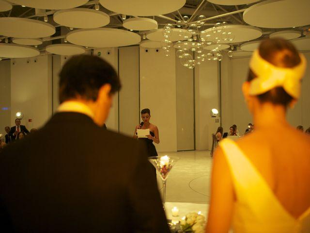 La boda de Fernando y Beatriz en Valencia, Valencia 30