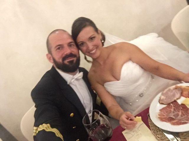 La boda de Javier y Sara en Jerez De La Frontera, Cádiz 4