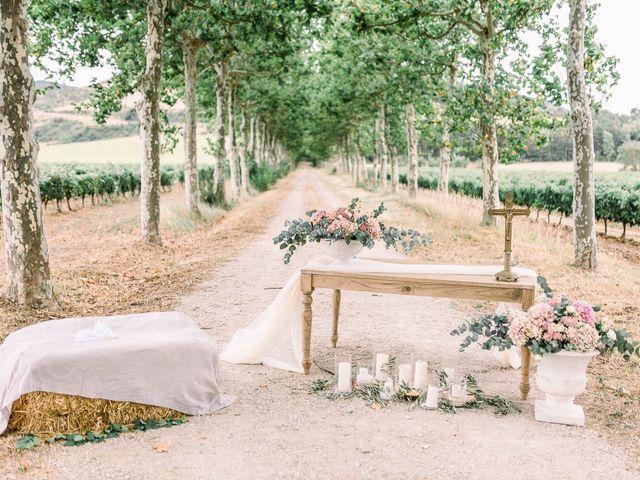 La boda de Gerardo y Leyre en Pamplona, Navarra 92
