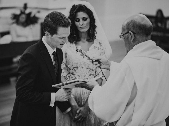 La boda de Juan Luis y Raquel en Almagro, Ciudad Real 52