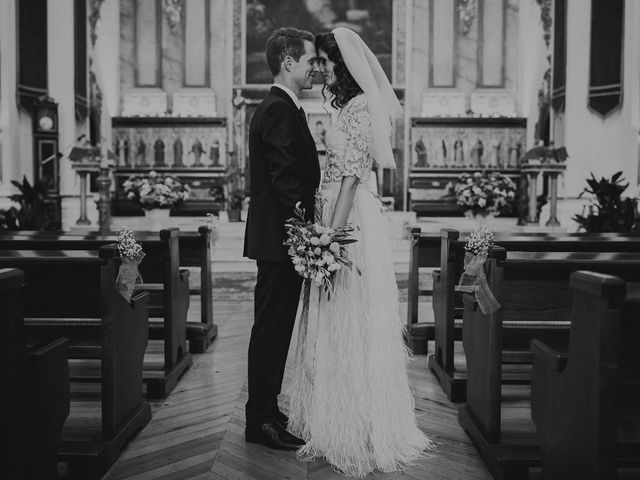 La boda de Juan Luis y Raquel en Almagro, Ciudad Real 59