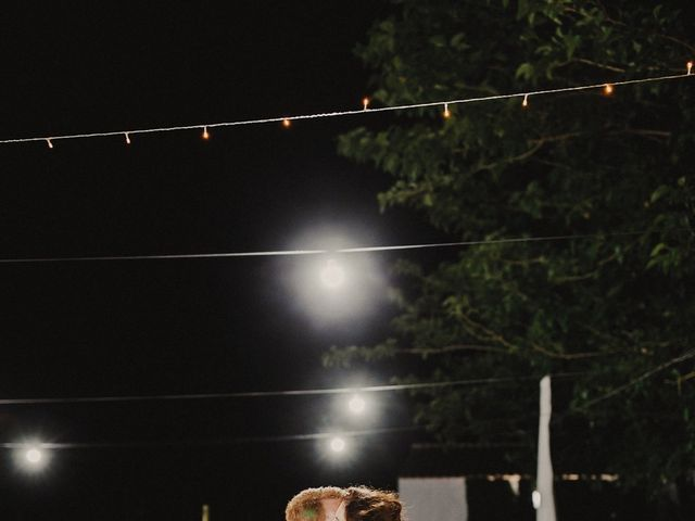 La boda de Juan Luis y Raquel en Almagro, Ciudad Real 109