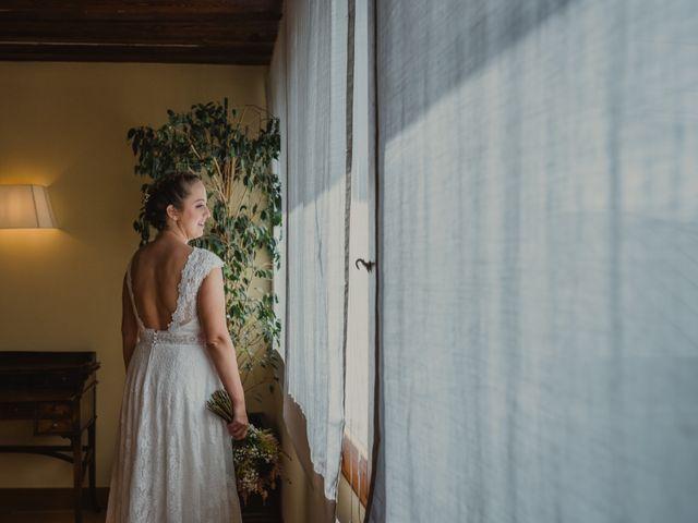 La boda de Patricia y Pedro en Boadilla Del Monte, Madrid 30