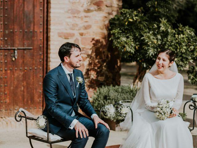 La boda de Rubén y Geanina en Valencia, Valencia 80