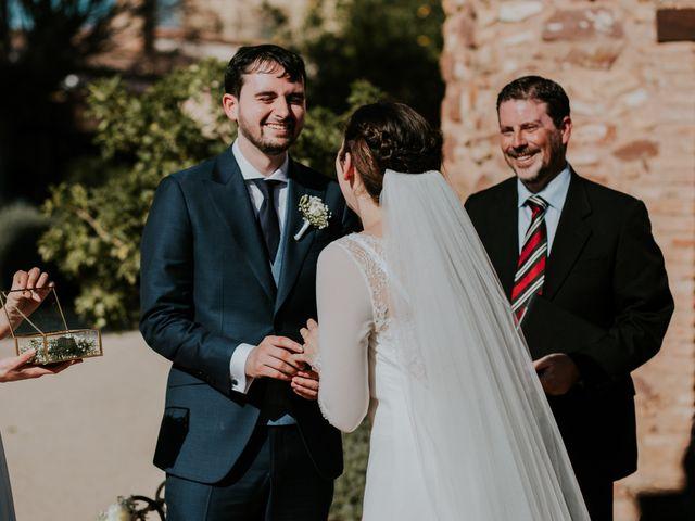 La boda de Rubén y Geanina en Valencia, Valencia 108