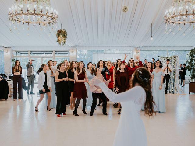 La boda de Rubén y Geanina en Valencia, Valencia 138