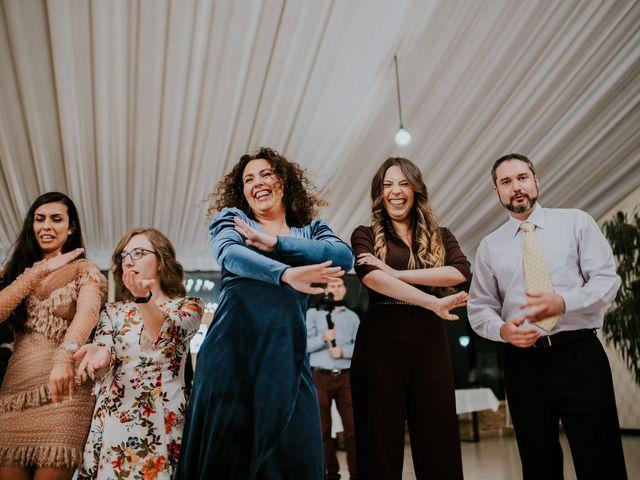 La boda de Rubén y Geanina en Valencia, Valencia 168