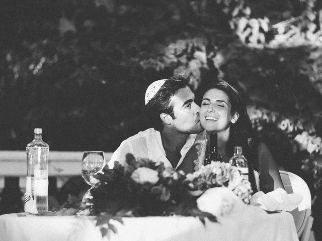 La boda de Michael y Audrey en Espartinas, Sevilla 53