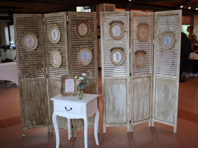 La boda de Luis y Laura en Tarragona, Tarragona 2