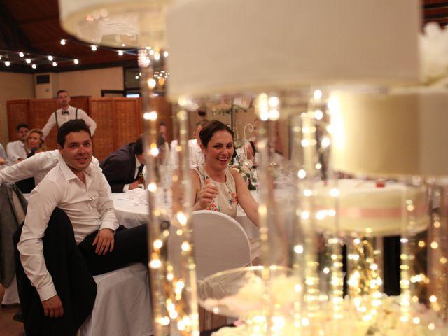 La boda de Luis y Laura en Tarragona, Tarragona 21