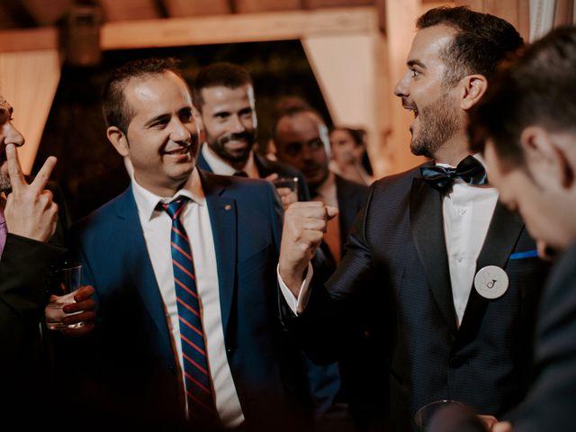 La boda de Juan y Mari Ángeles en Jumilla, Murcia 35