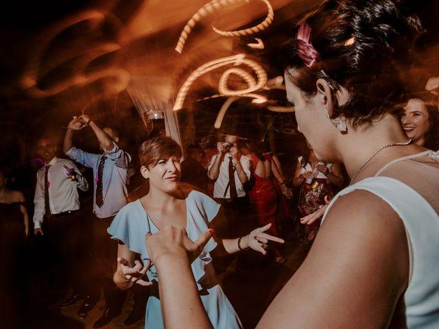 La boda de Juan y Mari Ángeles en Jumilla, Murcia 41