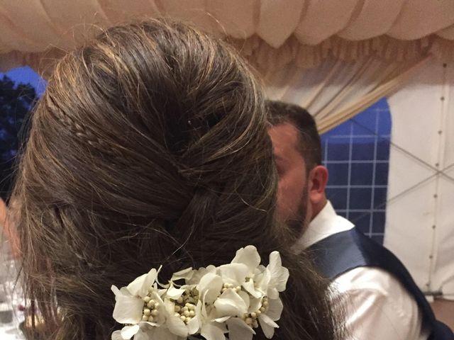 La boda de Marc Morales y Esther Vivancos en Barcelona, Barcelona 14