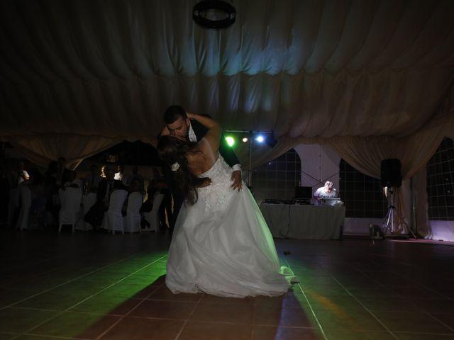 La boda de Marc Morales y Esther Vivancos en Barcelona, Barcelona 17
