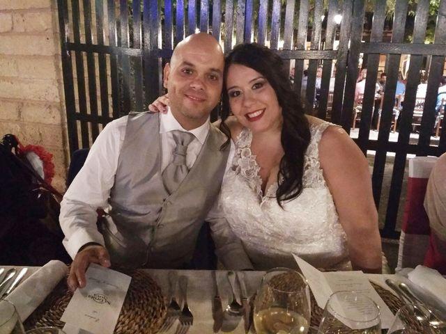 La boda de Waldino y Susana  en Manacor, Islas Baleares 1