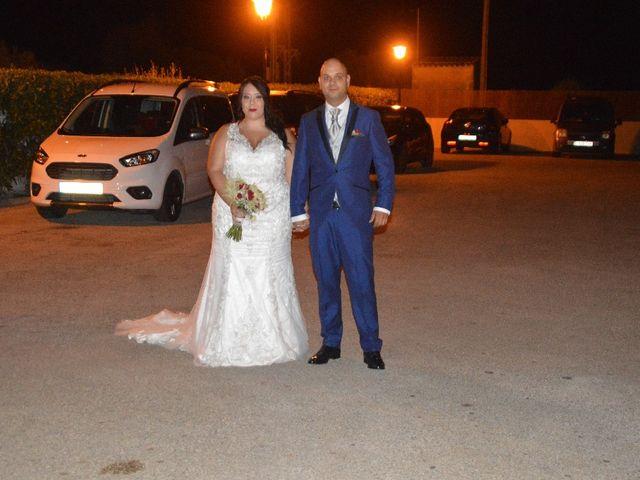 La boda de Waldino y Susana  en Manacor, Islas Baleares 3