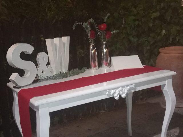 La boda de Waldino y Susana  en Manacor, Islas Baleares 4