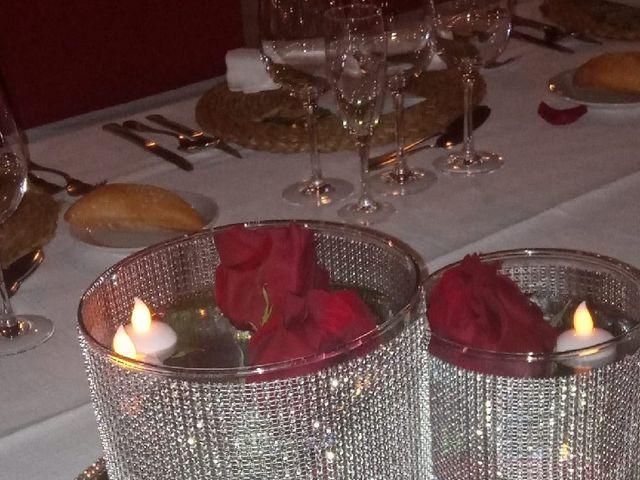 La boda de Waldino y Susana  en Manacor, Islas Baleares 5