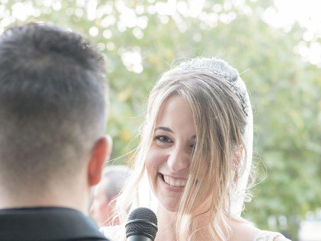 La boda de Vicens y Vicky en Petra, Islas Baleares 25