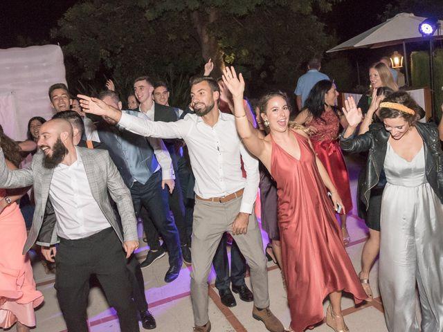 La boda de Vicens y Vicky en Petra, Islas Baleares 39