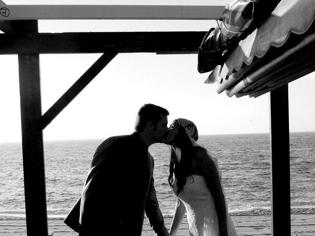La boda de Esteve y Ana en Lloret De Mar, Girona 24