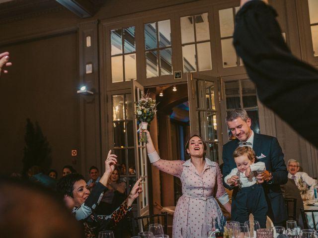 La boda de Diego y Lucia en Zaragoza, Zaragoza 57