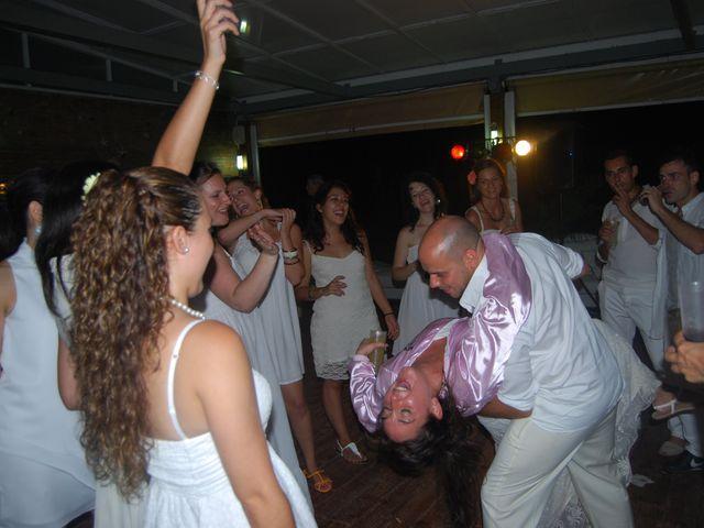 La boda de Kike y Lucía en Valencia, Valencia 2