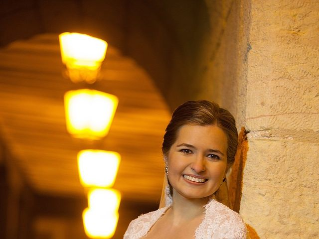 La boda de Francisco Javier y Charo en Albacete, Albacete 14