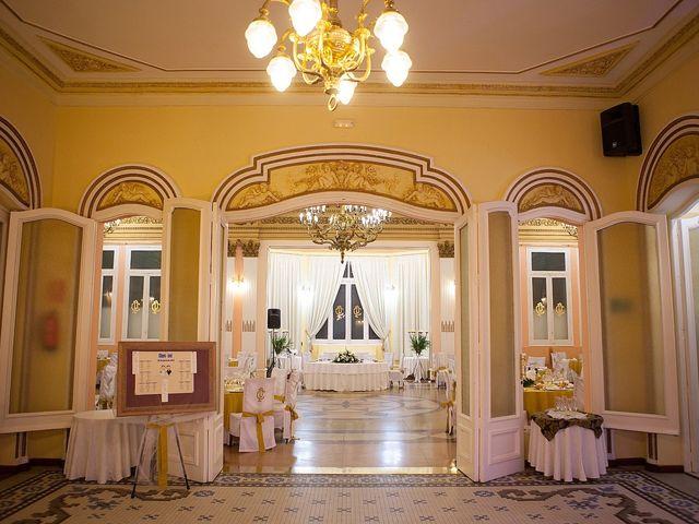 La boda de Francisco Javier y Charo en Albacete, Albacete 21