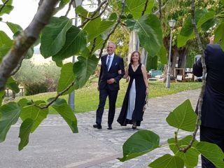 La boda de Agusti y Yolanda 2