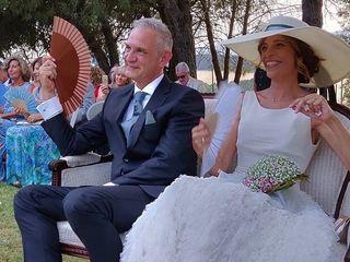 La boda de Agusti y Yolanda 3
