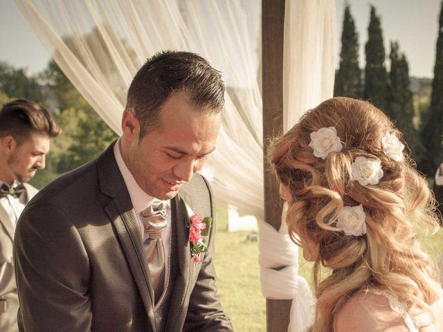 La boda de Boris y Natalia en Manacor, Islas Baleares 4