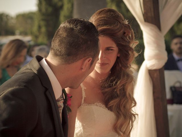 La boda de Boris y Natalia en Manacor, Islas Baleares 2