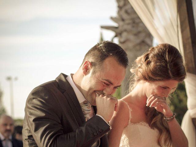 La boda de Boris y Natalia en Manacor, Islas Baleares 6