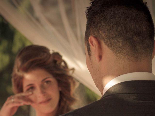 La boda de Boris y Natalia en Manacor, Islas Baleares 8